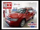 Used 2016 Dodge Journey R/T for sale in Halifax, NS