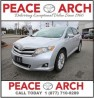 Used 2013 Toyota Venza SUNROOF/TOUCH SCREEN for sale in Surrey, BC