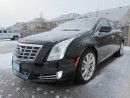 Used 2013 Cadillac XTS Premium Collection $258 bi weekly over 72 months for sale in Arnprior, ON