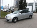Used 2006 Volkswagen Jetta 2.5L at Tip for sale in Surrey, BC