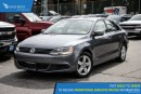 Used 2011 Volkswagen Jetta 2.5L Comfortline AM/FM Radio and Air Conditioning for sale in Port Coquitlam, BC