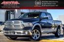 New 2017 Dodge Ram 1500 New Car Laramie |4x4|Crew|6.3'Box|Conven,TowPkgs|RamBox|Sunroof|Nav|20
