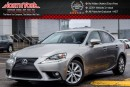 Used 2015 Lexus IS 250 |CleanCarProof|DualClimate|HtdFrSeats|Bluetooth|Sat.Radio|17
