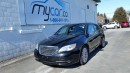 Used 2012 Chrysler 200 Limited for sale in Richmond, ON