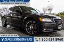 Used 2012 Chrysler 300 S V6 for sale in Abbotsford, BC