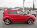 Used 2013 Kia Soul 2.0L 4u for sale in Kingston, ON