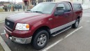 Used 2005 Ford F-150 STX for sale in Cambridge, ON