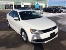 Used 2013 Volkswagen Jetta 2.0L Comfortline (A6) for sale in Calgary, AB