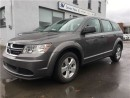 Used 2013 Dodge Journey CVP Only 45, 000 KMS !!!! for sale in Concord, ON