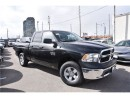 Used 2017 Dodge Ram 1500 SXT Quad Cab 4x4 for sale in Concord, ON