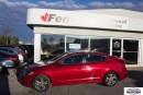 Used 2017 Hyundai Elantra Sedan GL for sale in Sarnia, ON