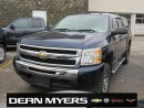 Used 2009 Chevrolet Silverado 1500 for sale in North York, ON