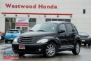 Used 2010 Chrysler PT Cruiser Classic - low mileage for sale in Port Moody, BC