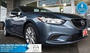 Used 2014 Mazda MAZDA6 GX Manual Rare for sale in Kelowna, BC