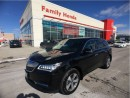 Used 2014 Acura MDX Base for sale in Brampton, ON