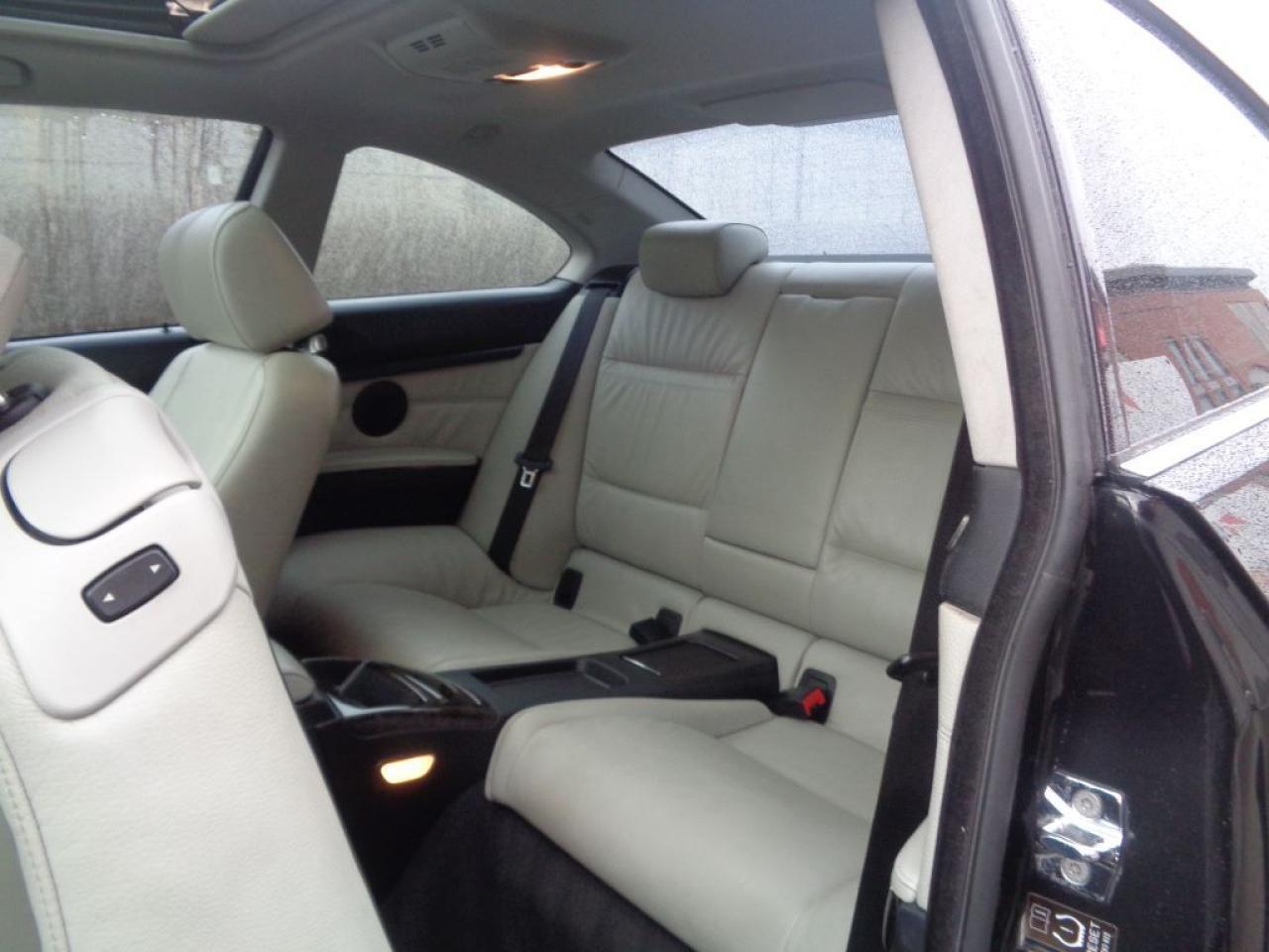 2008 BMW 335i XI ***SOLD***