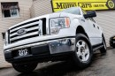 Used 2012 Ford F-150 XLT! CLEARANCE PRICING! ONLY $182/bi-weekly! for sale in St Catharines, ON