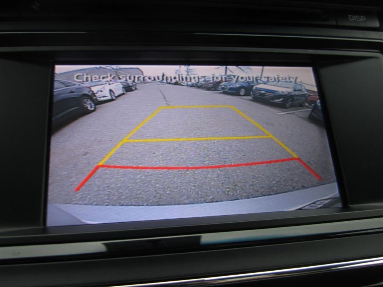 2017 Hyundai Tucson SE 1.6T-Leater-Sunroof-LIKE NEW
