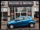 Used 2011 Mazda MAZDA2 GX for sale in York, ON