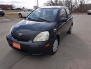 Used 2005 Toyota Echo 4 Cylinder for sale in Cambridge, ON
