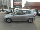 Used 2008 Honda Fit for sale in Scarborough, ON