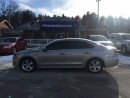 Used 2012 Volkswagen Passat 2.5L Auto Comfortline | HEATED LEATHER | SUNROOF for sale in Flesherton, ON
