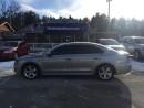 Used 2012 Volkswagen Passat 2.5L Auto Comfortline for sale in Flesherton, ON