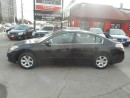 Used 2008 Nissan Altima 2.5s for sale in Scarborough, ON