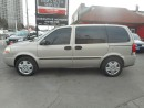 Used 2008 Chevrolet Uplander LS for sale in Scarborough, ON
