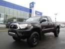 Used 2012 Toyota Tacoma for sale in Halifax, NS