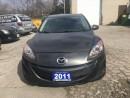 Used 2011 Mazda MAZDA3 for sale in Scarborough, ON