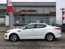 Used 2014 Kia Optima LX ONLY 27000KM! for sale in Barrie, ON