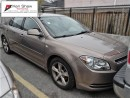 Used 2008 Chevrolet Malibu 1LT for sale in Toronto, ON