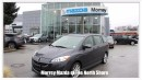 Used 2015 Mazda MAZDA5 GT for sale in Surrey, BC