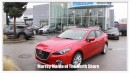 Used 2014 Mazda MAZDA3 GT-SKY at for sale in Surrey, BC