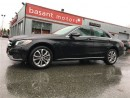 Used 2015 Mercedes-Benz C-Class C300, 4Matic, Nav, Panoramic Roof, BSM!! for sale in Surrey, BC