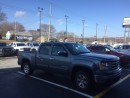 Used 2013 GMC Sierra 1500 SLE for sale in Dartmouth, NS