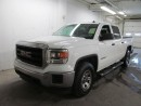 Used 2014 GMC Sierra 1500 for sale in Dartmouth, NS