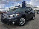 Used 2015 Subaru Outback 3.6R~Touring Package~Local Car for sale in Richmond Hill, ON