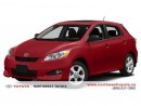 Used 2014 Toyota Matrix BASE for sale in Brampton, ON