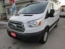 Used 2015 Ford Transit Connect 3/4 TON WORK READY CARGO MOVER 2 PASSENGER 3.5L - ECO-BOOST ENGINE.. 130 INCH WHEEL BASE.. KEYLESS ENTRY.. AUX INPUT.. FACTORY WARRANTY.. for sale in Bradford, ON