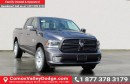 New 2017 Dodge Ram 1500 Sport SUNROOF, HEATED/VENTILATED FRONT SEATS, HEATED STEERING WHEEL, BACK UP CAMERA, TRAILER BRAKE CONTROL for sale in Courtenay, BC
