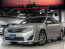 Used 2012 Toyota Camry LE|NAVIGATION|BLUETOOTH for sale in North York, ON