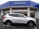 Used 2014 Hyundai Santa Fe SPORT PREMIUM for sale in Richmond, BC