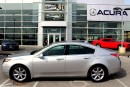 Used 2014 Acura TL Tech at for sale in Langley, BC