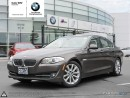 Used 2013 BMW 528 i xDrive AWD | BLUETOOTH | for sale in Oakville, ON