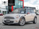Used 2013 MINI COOPER Knightsbridge for sale in Oakville, ON