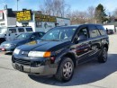 Used 2005 Saturn Vue only $2995 for sale in Scarborough, ON