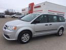 Used 2012 Dodge Grand Caravan SE for sale in Smiths Falls, ON