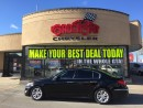Used 2013 Hyundai Genesis w/Premium Pkg for sale in Scarborough, ON